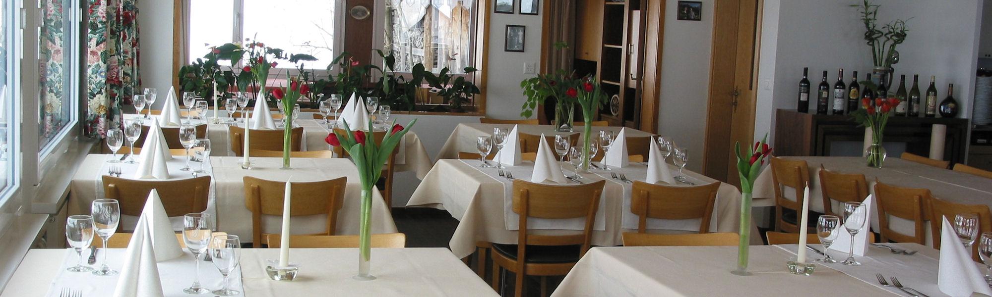 hotel-frohe-aussicht-slider-restaurant