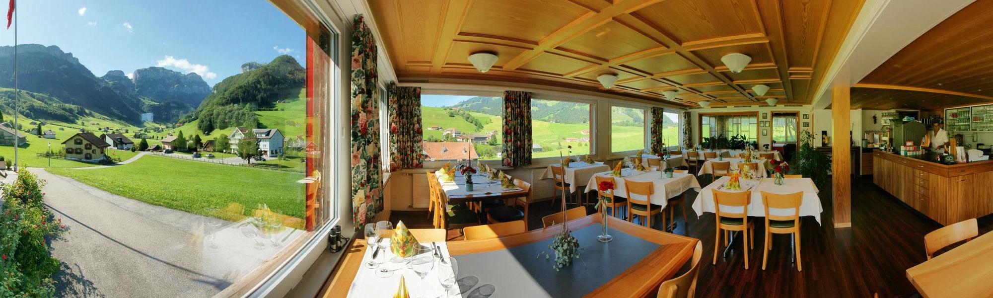 hotel-frohe-aussicht-slider-panorama-restaurant