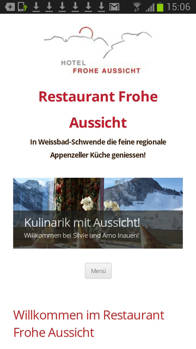 screen-website-mobile-restaurant-frohe-aussicht